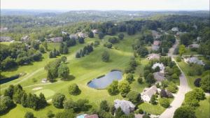 Stone Creek Estates Granville Ohio